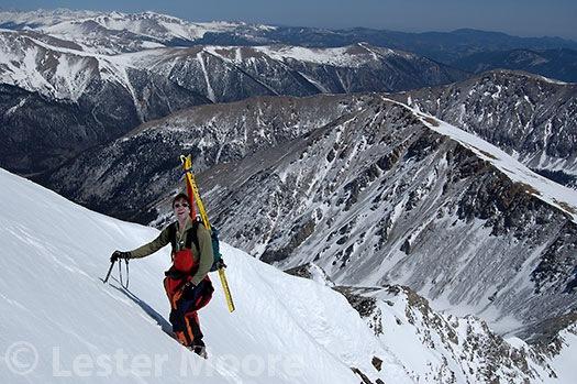 D-01184-torreys-peak-colorado