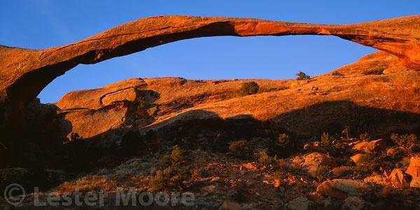 LMP-3896-landscape-arch-arches-national-park-ut