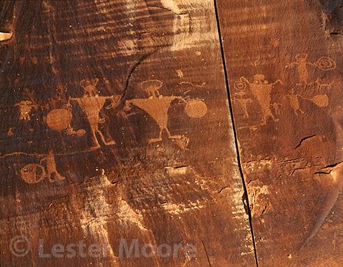 LMP-7304-Petroglyph-pane-Potash-Road-Moab-UT