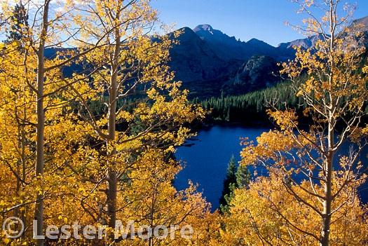 LMP-3682-Bear-Lake