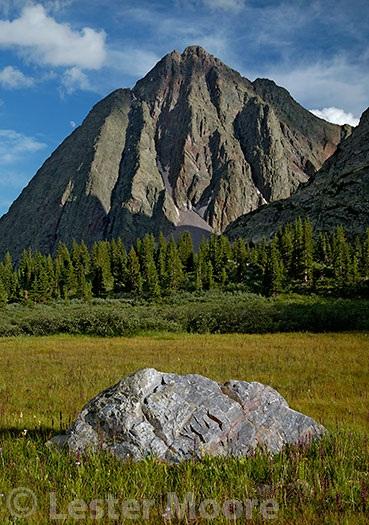 D-01942-mount-silex-weminuche-wilderness-colorado