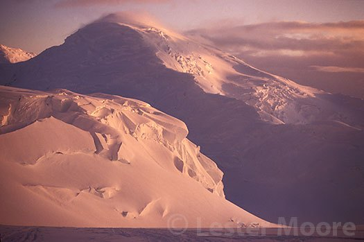 LMP-0474-mount-foraker-alaska