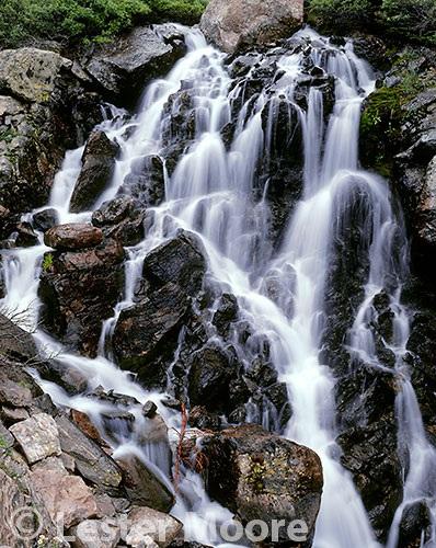 LMP-5168-ptarmigan-lake-waterfall-rmnp-co