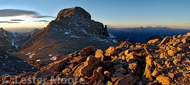 d01730-longs-peak-from-mount-meeker-rmnp-co