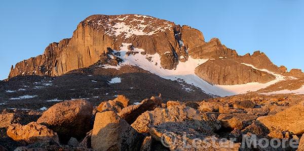 d01780-longs-peak-boulder-field-rmnp-co