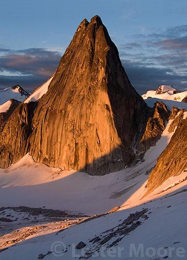 d01865-snowpatch-spire-bugaboos-bc