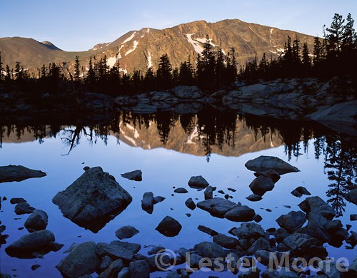 LMP-5128-castle-lake-wild-basin