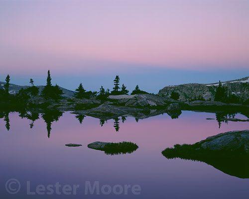 LMP-5169-ptarmigan-creek