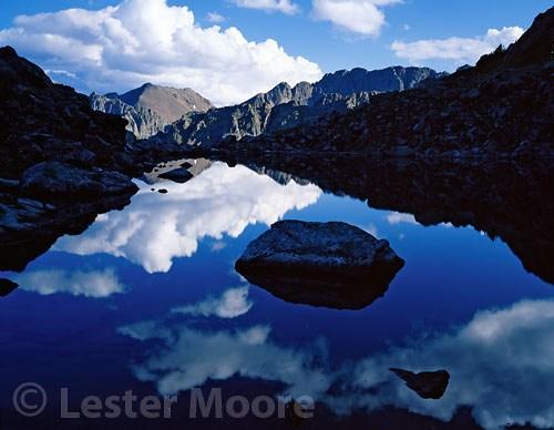 LMP-5204-boulder-creek-gore-range