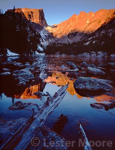 LMP-8042-dream-lake-hallet-peak