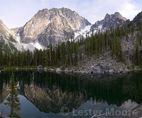 d-02336-colchuck-lake-dragontail-peak