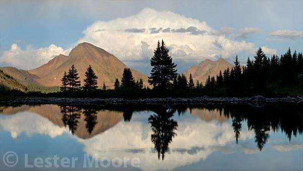 d01962-san-juan-mountains-co