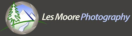 Les Moore Photography – Scenic Landscapes, Fine Art and Stock Photography