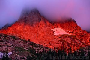 LMP-2076-notchtop-mountain-sunrise-rocky-mountain-national-park-co.jpg