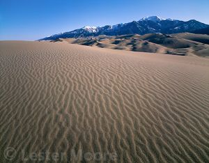 LMP-4120-great-sand-dunes-national-park-co.jpg