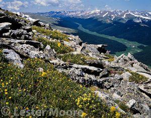 LMP-5125-poudre-river-never-summer-range-rocky-mountain-national-park.jpg