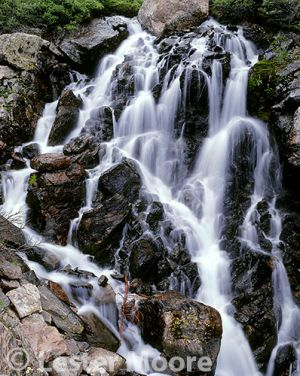 LMP-5168-ptarmigan-lake-waterfall-rmnp-co.jpg