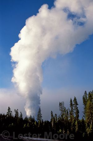 LMP-7825-steamboat-geyser-yellowstone-national-park-wy.jpg