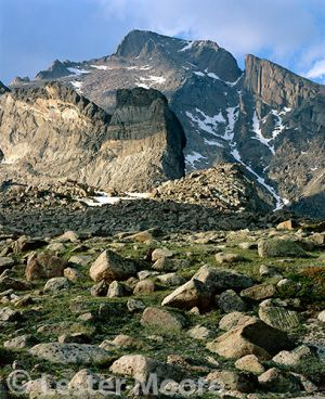 LMP-9347-longs-peak-south-face.jpg