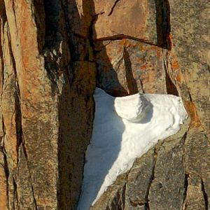 longs-peak-diamond-d01778-blowup2.jpg