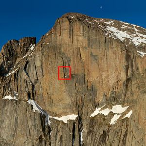 longs-peak-diamond-d01778-original.jpg