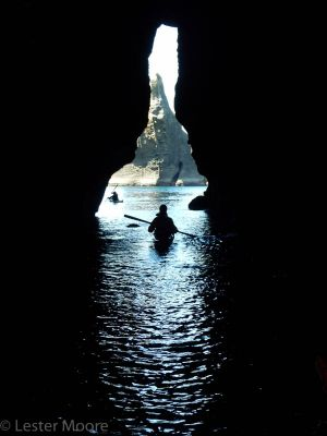 leonard-in-cave.jpg