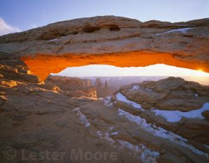 LMP-3919-mesa-arch-canyonlands-national-park-ut.jpg