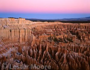 LMP-5579-bryce-canyon-national-park-ut.jpg