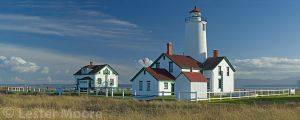 d02125-New-Dungeness-Lighthouse.jpg