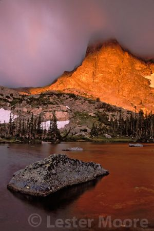 LMP-2081-notchtop-mountain-lake-helene.jpg