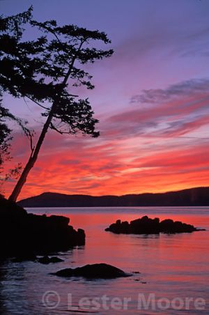 LMP-2773-sunset-beach-anacortes.jpg