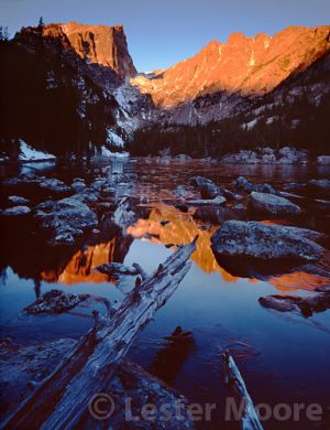 LMP-8042-dream-lake-hallet-peak.jpg